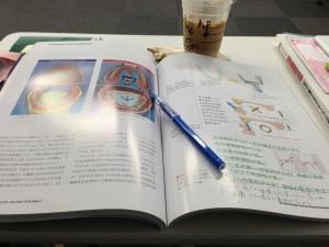 日本臨床歯科補綴研修会に参加しました