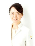 おおくぼ歯科クリニック 院長:大久保恵子です。