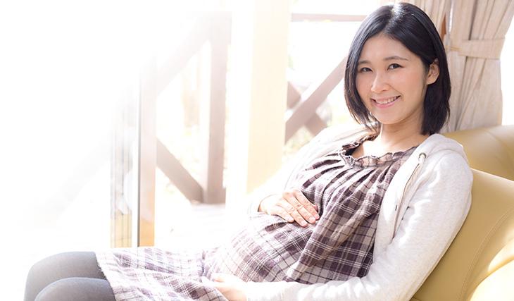 京都市左京区 おおくぼ歯科クリニック 妊婦の歯科対応
