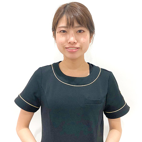 京都市左京区 おおくぼ歯科クリニックのスマイルサポーター
